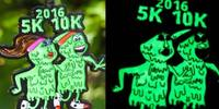I Ain't Afraid 5K & 10K- NOW ONLY $5.00! - San Diego - San Diego, CA - https_3A_2F_2Fcdn.evbuc.com_2Fimages_2F32330172_2F98886079823_2F1_2Foriginal.jpg