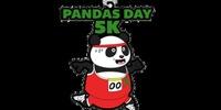 PANDAS Day 5K - Thousand Oaks - Thousand Oaks, CA - https_3A_2F_2Fcdn.evbuc.com_2Fimages_2F32458097_2F98886079823_2F1_2Foriginal.jpg