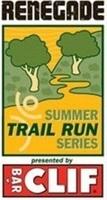 Renegade Summer 5 Mile Trail Run, Series #2 - Tustin, CA - pic568738bac7cb58.93125982.jpg