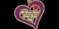 2017 Purple Heart Day 5K & 10K - Albuquerque - Albuquerque, NM - https_3A_2F_2Fcdn.evbuc.com_2Fimages_2F29869633_2F98886079823_2F1_2Foriginal.jpg