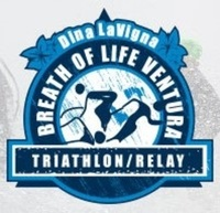 Breath of Life Ventura Triathlon - Ventura, CA - pic567b44b4bf6386.28877856.jpg