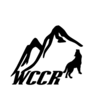 Wolf Creek Canyon Relay - Wolf Creek, MT - race48650-logo.bzpVFQ.png