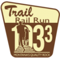 Trail Rail Run - St. Regis, MT - race21537-logo.bvzl2C.png