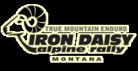 Iron Daisy Enduro - Missoula, MT - race47180-logo.bAPUQi.png