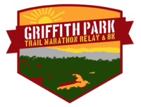 Griffith Park Trail Relay Marathon & 8K - Los Angeles, CA - gptmr_logo_Selected_2b.png