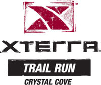 XTERRA Crystal Cove Trail Run - Laguna Beach, CA - cc_vertical_Web.jpg