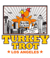 Turkey Trot Los Angeles - Los Angeles, CA - turkeytrotLA-box.jpg