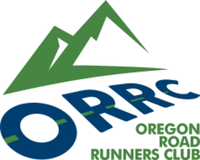ORRC Race Director, Board of Directors and Tuesday Night Training Meetup - Portland, OR - race48664-logo.bzqal5.png