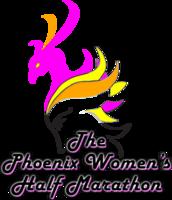 3rd Annual Phoenix Women's Half Marathon / 10K / 5K Run - Peoria, AZ - 38905df2-e7de-417c-84be-5c3f63c5d4f2.png