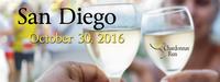 The Chardonnay Run - San Diego, CA - SD-TCR-FB-Event-banner-head.jpg