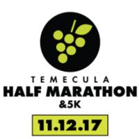 Temecula Half Marathon Training Program - San Diego, CA - race48679-logo.bzqedV.png