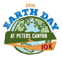 Earth Day 10K Evening Trail Run at Peters Canyon - Orange, CA - 1649vs_RIR_EarthDay2016_final.png