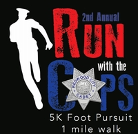 2nd Annual Run with the Cops 5K/10K - Redwood City, CA - 17e5b3b9-ae30-4d2c-ac6a-58ca11f1add5.jpg