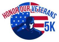 Go Run Honor Our Veterans 5K - Miami, FL - race48783-logo.bBaR24.png
