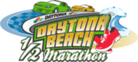 Daytona Beach Half Marathon - Daytona Beach, FL - race19932-logo.bvxj_j.png
