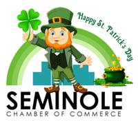 25th Annual Seminole Stampede - Seminole, FL - 9469d24a-c0bb-40cb-a695-02c0abf4a0b9.png