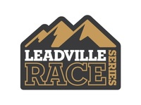 Blueprint for Athletes Leadville Trail 100 Run Training Camp - Leadville, CO - Leadville-Race-Series-logo.jpg