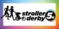 Stroller Derby - Redmond, WA - https_3A_2F_2Fcdn.evbuc.com_2Fimages_2F29658828_2F175557995424_2F1_2Foriginal.jpg