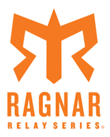 Reebok Ragnar Tennessee - Chattanooga To Nashville, TN - Ragnar-whitebackground.png