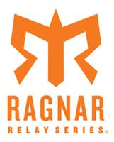 Reebok Ragnar Tennessee - Chattanooga To Nashville, TN - Ragnar-whitebackground.png