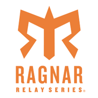 Reebok Ragnar Road Napa Valley - San Francisco, CA - ragnar.png