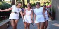 Dionysus Dash ARIZONA - Florence, AZ - https_3A_2F_2Fcdn.evbuc.com_2Fimages_2F30365525_2F172977709981_2F1_2Foriginal.jpg
