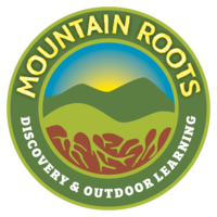 Bracken Mountain Races & Festival - Brevard, NC - MR_logo.png
