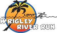 Wrigley River Run & Tadpole Trot - Long Beach, CA - Wrigley-River-Run_logo.jpg