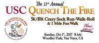 11th Annual Quench The Fire, Run, Walk & Roll - Los Angeles, CA - 4410b0_8d3ce040e8e845729014aee55c9239b7.jpg