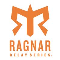 Ragnar Trail Zion - Mount Carmel, UT - ragnar.png
