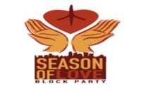 Seasons of Love 5K Fun Walk/Run - Bonita, CA - sol.png