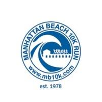 Manhattan Beach 10K Run - Manhattan Beach, CA - MB10k_Website_logo_lower_case_est_1978.jpeg