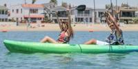 CSUDH Alumni, Family & Friends Kayaking - Long Beach, CA - https_3A_2F_2Fcdn.evbuc.com_2Fimages_2F31132628_2F13756374243_2F1_2Foriginal.jpg