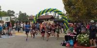 5th Annual Paseo Club Triathlon - Valencia, CA - https_3A_2F_2Fcdn.evbuc.com_2Fimages_2F32481775_2F175211771705_2F1_2Foriginal.jpg