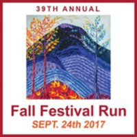 Corvallis Fall Festival Run - Corvallis, OR - race7704-logo.bzGInb.png