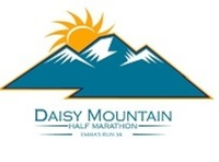 Daisy Mountain Half Marathon & Emma's Run 5km - Anthem, AZ - bd89230b-749b-4fb2-b026-a6913d39f0ba.jpg
