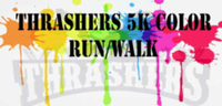 Thrashers 5K Color Run/Walk - Holyoke, CO - race48929-logo.bzs8OW.png