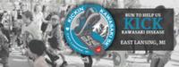 Courtney Geisel - Windsor, CO - race34041-logo.bxl2rq.png