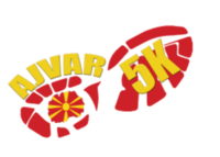 Ajvar 5K Long Beach, CA - Long Beach, CA - race48964-logo.bzs2Sy.png