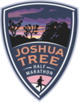 Joshua Tree Half Marathon - Joshua Tree, CA - race48559-logo.bzp1N1.png