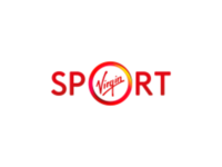 Virgin Sport San Francisco - San Francisco, CA - race48971-logo.bzs9uN.png