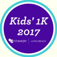2017 FIT4MOM Long Beach Kids 1K - Long Beach, CA - e5d8751e-26a6-489b-9800-add2140f7bee.png