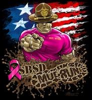 San Bernardino County Sheriff's Mud Run - San Bernardino, CA - 7af6f0bd-fdd3-4f33-9635-ea4dc32641f0.jpg
