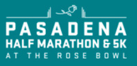 Pasadena Half Marathon & 5K at the Rose Bowl - Pasadena, CA - pasad.jpg