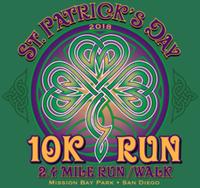 2018 St. Patrick's Day 10K / 2 & 4 Mile Fun Run - San Diego, CA - 489b5ad9-d813-4eec-8f46-8e90f1cb4736.png