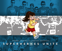 PADRES - Stand For HOPE Superhero 5K Run/Walk - Pasadena, CA - 5K-Teaser.jpg