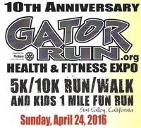 10th Annual Gator Run - Simi Valley, CA - Gator_Run_Flier.jpg