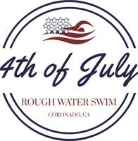 Coronado's 59th Annual July 4th Rough Water Swim - Coronado, CA - 7e3c6971-01d3-4beb-abf4-81bdd7532e7e.jpg