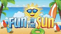 Fun in the Sun 5k, 10k, 15k and Half Marathon - Long Beach, CA - FunInTheSun-feature-image-01.png