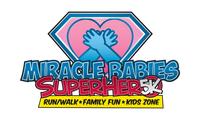 Miracle Babies 5K - San Diego, CA - 5K_Logo_-_Superhero.jpg